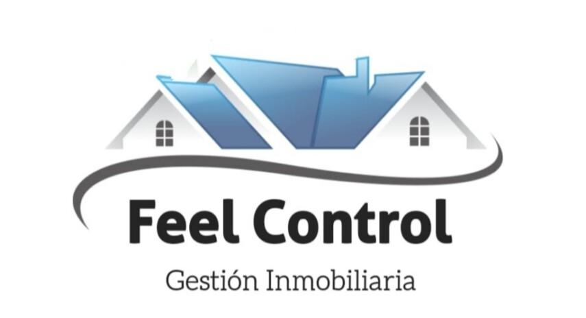 Feel Control
